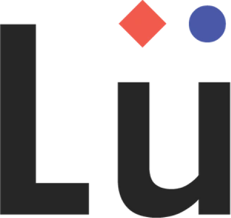 Lü - Interactive Playground